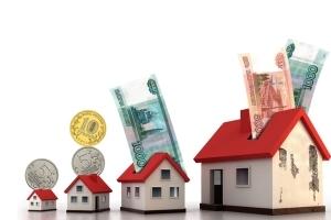 Капремонт многоквартирного дома: платить или нет взносы, установлена ли ответственность для неплательщиков