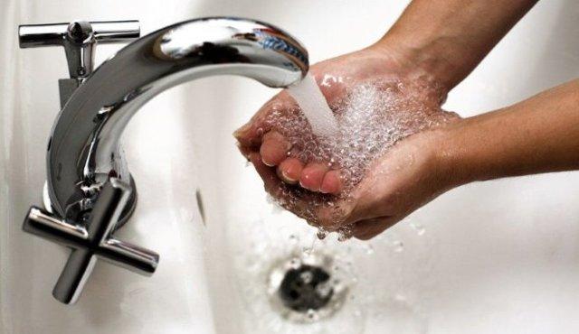 Отвечаем на вопрос: плохой напор воды в квартире, что делать?