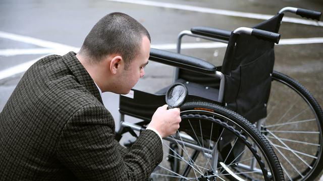 Актуальная информация о налоге на имущество для инвалидов 3 группы