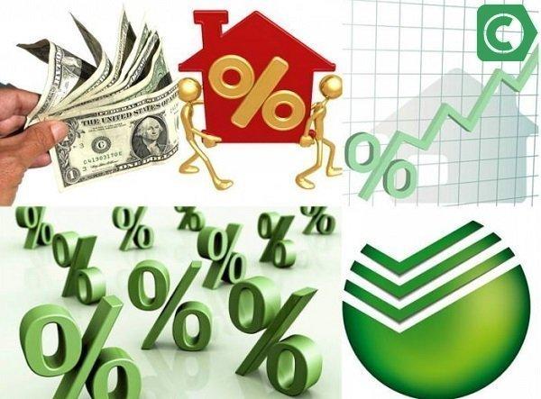 На какой срок можно оформить договор ипотечного кредитования в Сбербанке - на сколько лет дают ипотеку?