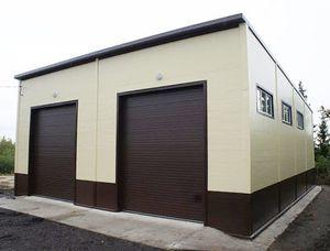 Как можно правильно купить гараж по действующему законодательству?