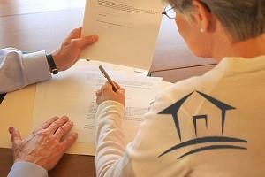 Какие документы нужны для покупки гаража и как правильно заключить сделку – рассказываем все
