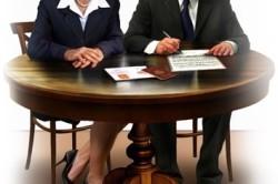 Как написать дарственную на квартиру, образец и общая информация по составлению такого вида договора