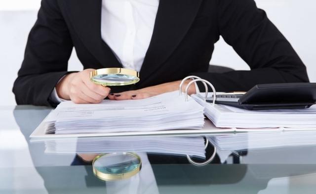Как и по каким причинам происходит признание недействительным договора купли-продажи квартиры?