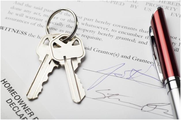 Можно ли подарить квартиру несовершеннолетнему ребенку, порядок оформления сделки, что следует учесть перед принятием такого решения