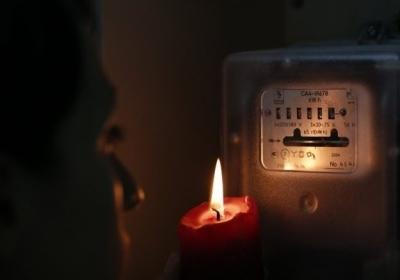 Отключили свет в доме, куда звонить: четкий алгоритм действий в случае отсутствия электричества