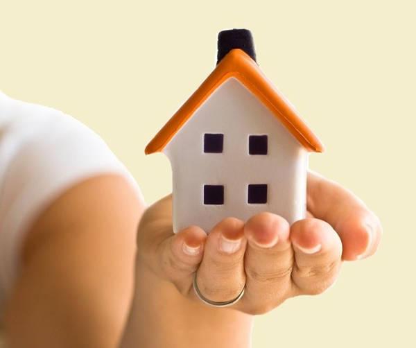 Свободная продажа жилой недвижимости: что это значит, понятие