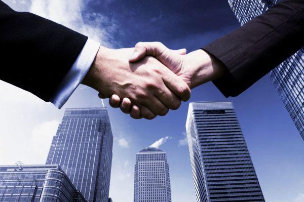 Как проходит регистрация права оперативного управления на объекты недвижимости?