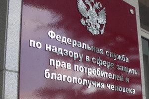 Куда написать жалобу на ЖКХ в Москве, кто их рассматривает и как правильно оформить подобную бумагу – разбираемся