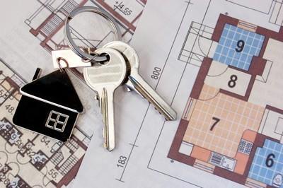 Как вернуть НДС с покупки квартиры, правильнее - НДФЛ, общие понятия о процедуре возврата имущественного вычета