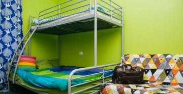 Специализированное жилое помещение – это: понятие, виды жилья подобного типа, порядок его получения и приватизации