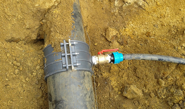 Техусловия на подключение водоснабжения: как и когда, кем выдаются?