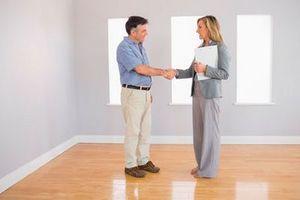 Перечень документов при покупке квартиры, их сбор, получение и передача, покупка на вторичном рынке, оплата налогов