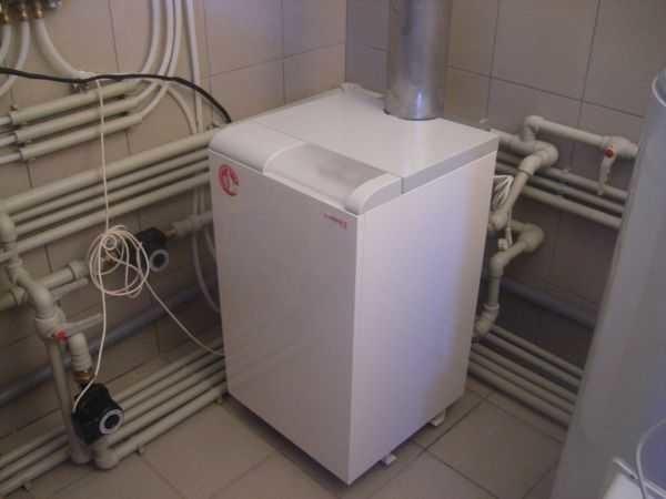 Как подключить газ к частному дому: нюансы подключения, с чего начать и что необходимо знать
