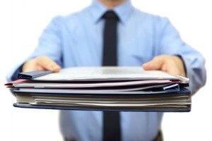 ОКС в кадастре – это что такое и требуется ли оформление на него какой-либо документации?