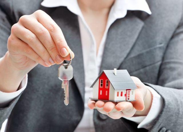 Как работают риэлторы по продаже квартиры: основные этапы и нюансы риэлторской деятельности