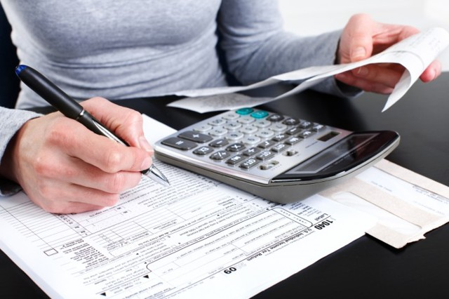 Кто имеет право на налоговый вычет и что это такое?