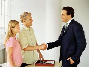 Переоформление квартиры после смерти владельца, разбираемся с этапами, сроками и очередностью