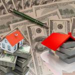 Как продать квартиру с материнским капиталом: варианты продажи, ограничения и основные риски сделки?