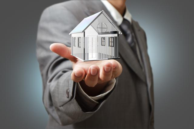 Как узнать собственника помещения по адресу бесплатно, как найти владельца жилого и нежилого здания