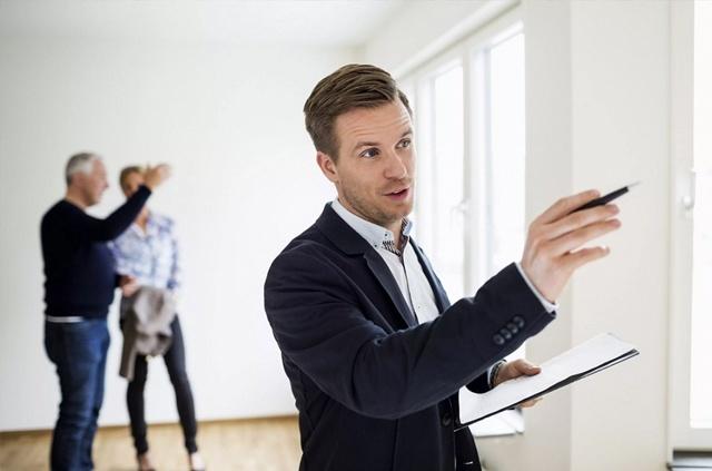 Кем, каким образом и на основании чего формируется отчет об оценке стоимости объекта недвижимости - разбираемся