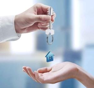 Как приобрести квартиру, если нет денег: информация для желающих стать владельцем нового жилья