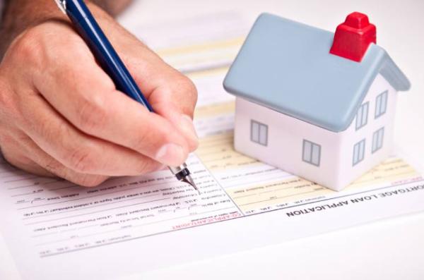 Отвечаем на вопросы налогоплательщиков: как оплатить налог на имущество, произвести его расчет, получить вычет?