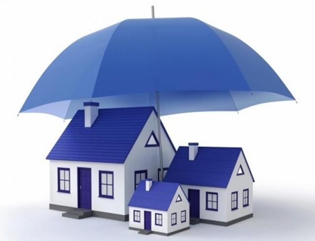 Оформление ипотеки на вторичное жилье: особенности заключения сделки и возможные проблемы