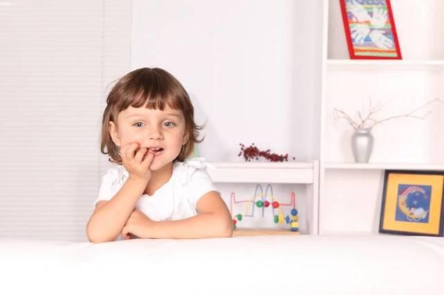 Можно ли оформить квартиру на ребенка, каким способом это сделать, какие проблемы могут возникнуть