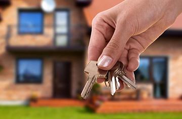 Зарегистрировать человека в своей квартире – как это сделать правильно?