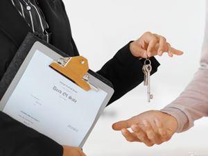 Налог на дарение квартиры – когда нужно платить, а когда без него можно обойтись?