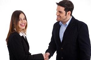 Раздел имущества без суда: соглашение между супругами и другие способы решения вопроса