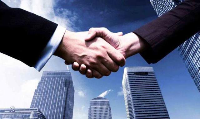 Титульное страхование недвижимости: что это такое, для чего необходим договор титульного страхования