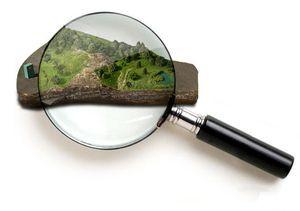 Как узнать кадастровую стоимость земли в отделении Роснедвижимости или на сайте Федеральной службы государственной регистрации