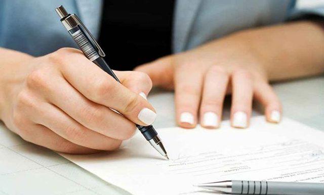 Управляющая компания бездействует: куда обращаться и кому писать жалобу