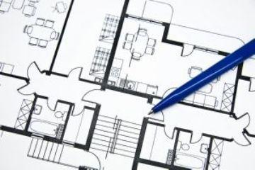 Отвечаем на вопросы землевладельцев: что такое ситуационный план ЗУ, как и когда его получить
