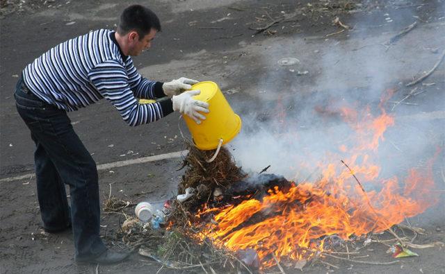 Жалоба в пожарную инспекцию: подробно о составлении, нюансах содержания и подаче бумаги