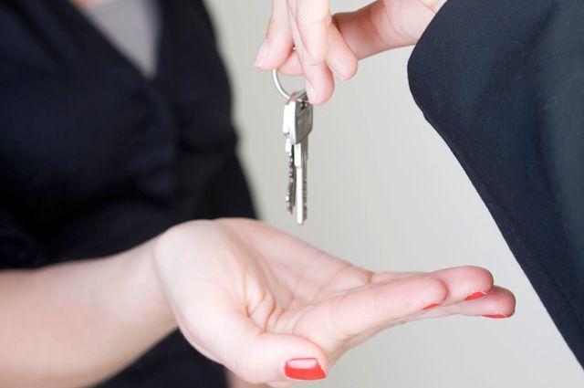 Как получить социальное жилье у муниципальных органов власти? Государственные программы