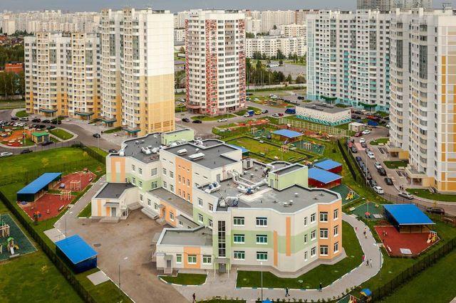 Какие бывают планировки квартир или с чего начинается рынок недвижимости