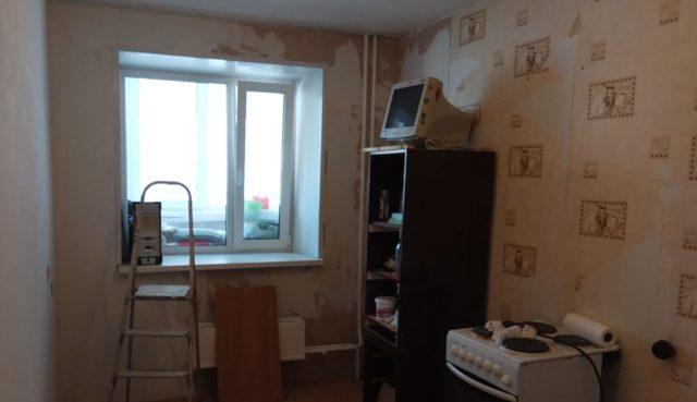 Как грамотно продать квартиру без риелтора?