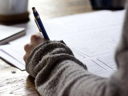 Какое ТСЖ обслуживает дом по адресу: способы и порядок получения информации об обслуживающей организации
