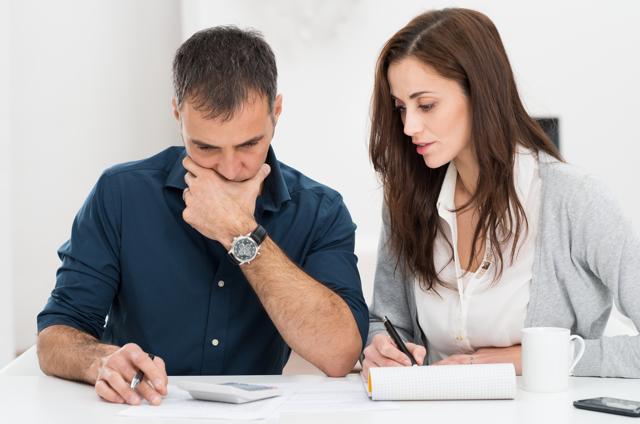 Как грамотно продать квартиру самостоятельно: подводные камни и особенности честной сделки