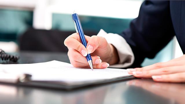 Временная регистрация через почту: порядок оформления, требуемые документы, особенности процедуры