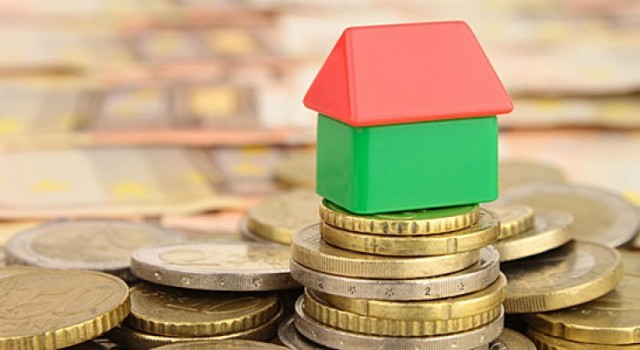 Оформление кредита на строительство частного дома в Россельхозбанке: как рассчитать сумму выплат?