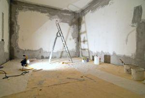 Какое время ремонта в квартире по закону допустимо в многоквартирных домах, правила проведения ремонтных работ?