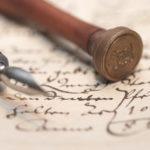 Оформление доверенности в купле-продаже имущества: структура документа, сроки действия и возможные риски