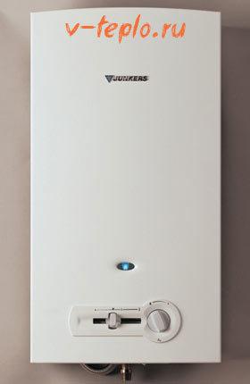 Выбор газовой колонки для квартиры, на что обратить внимание, виды колонок и безопасность