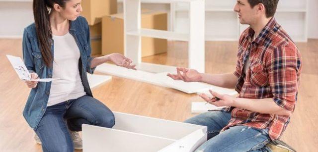 Как продать половину квартиры, с какими трудностями могут сталкиваться участники сделки