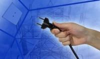 Как подключить электричество на участок и сколько это стоит?