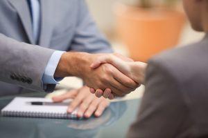 Образец дополнительного соглашения к договору аренды: правила составления и особенности